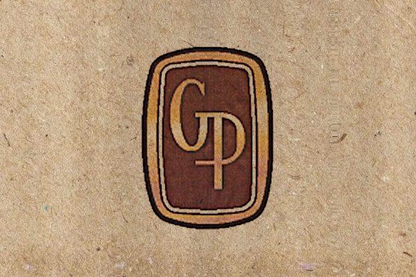 G-P_Historie_23