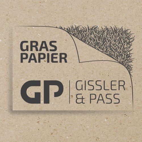 Logo_Graspapier_33