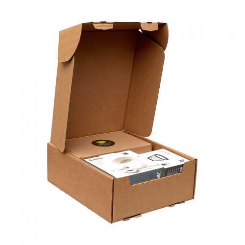 branchen_0001_wmfgenusspaket_1a