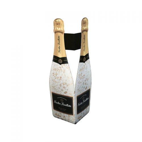 branchen_0008_VK0133565-LW17180PL-Champagne Nicolas Feuillatte